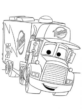 cars-and-cars2-coloring-pages-23