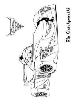 cars-and-cars2-coloring-pages-24