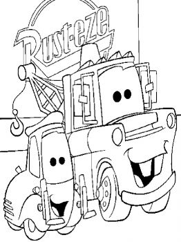 cars-and-cars2-coloring-pages-28