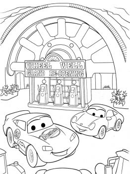 cars-and-cars2-coloring-pages-30