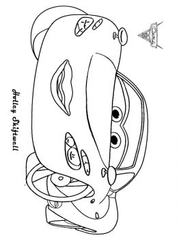 cars-and-cars2-coloring-pages-34