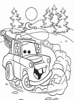 cars-and-cars2-coloring-pages-35