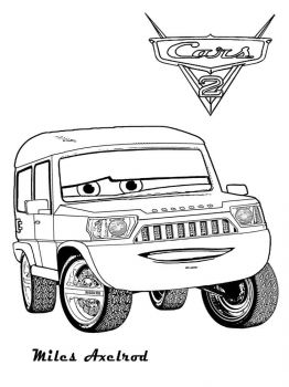 cars-and-cars2-coloring-pages-39