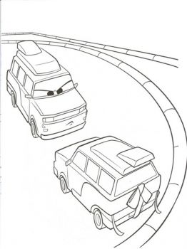 cars-and-cars2-coloring-pages-4