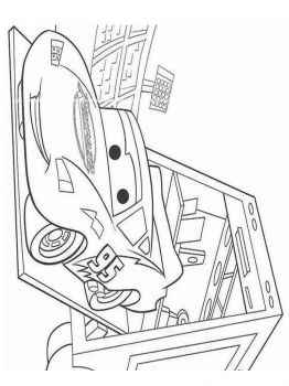 cars-and-cars2-coloring-pages-41