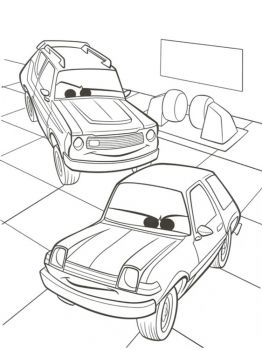 cars-and-cars2-coloring-pages-6