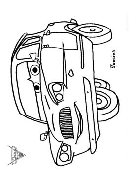 cars-and-cars2-coloring-pages-8