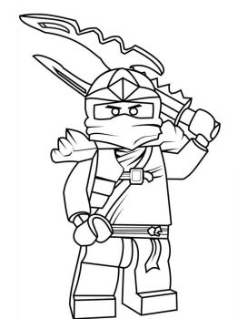 cartoon-network-coloring-pages-2