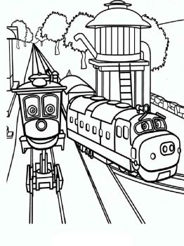 chuggington-coloring-pages-10