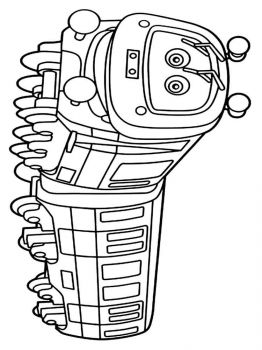 chuggington-coloring-pages-13