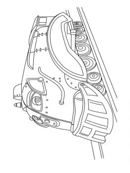 chuggington-coloring-pages-19