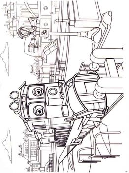 chuggington-coloring-pages-21