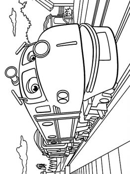 chuggington-coloring-pages-5
