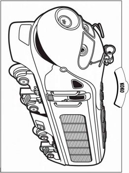 chuggington-coloring-pages-7