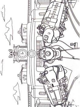 chuggington-coloring-pages-8
