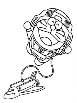 doraemon-coloring-pages-1