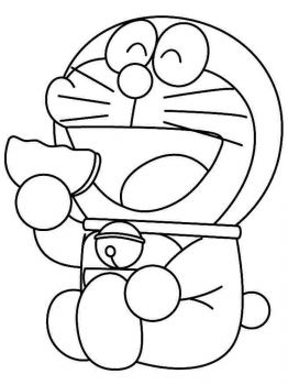 doraemon-coloring-pages-13