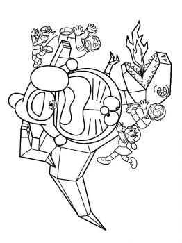 doraemon-coloring-pages-19