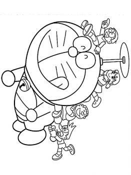 doraemon-coloring-pages-20