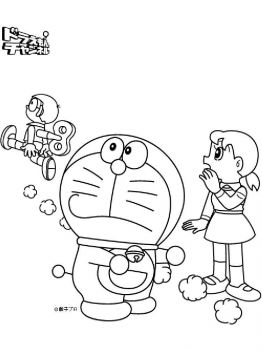 doraemon-coloring-pages-22
