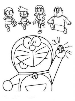 doraemon-coloring-pages-6