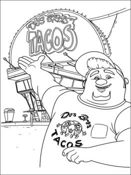 dreamworks-turbo-coloring-pages-16