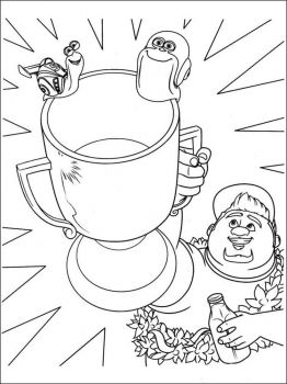 dreamworks-turbo-coloring-pages-22