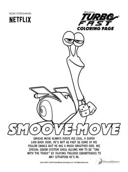 dreamworks-turbo-coloring-pages-3