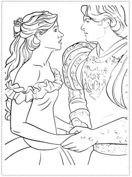 enchanted-coloring-pages-12