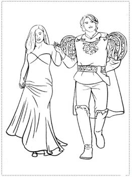 enchanted-coloring-pages-13