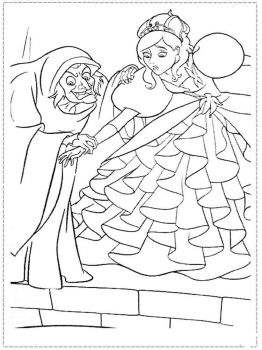 enchanted-coloring-pages-4