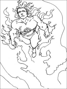 fantastic-four-coloring-pages-16