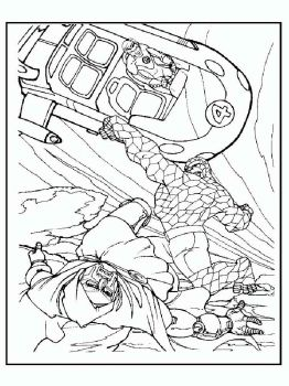 fantastic-four-coloring-pages-17
