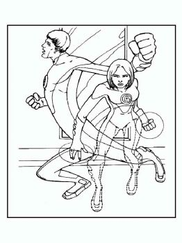 fantastic-four-coloring-pages-22