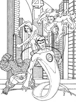 fantastic-four-coloring-pages-25