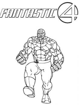 fantastic-four-coloring-pages-26