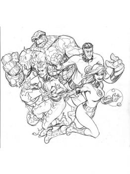 fantastic-four-coloring-pages-3
