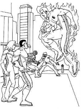 fantastic-four-coloring-pages-6