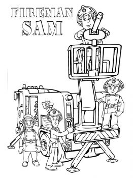 fireman-sam-coloring-pages-10