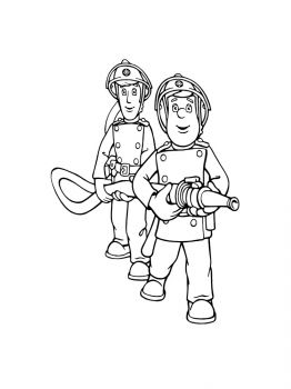 fireman-sam-coloring-pages-12