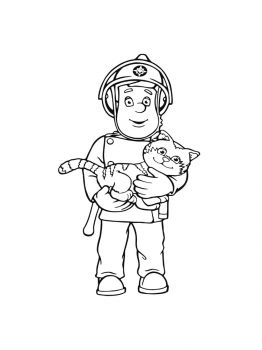 fireman-sam-coloring-pages-14