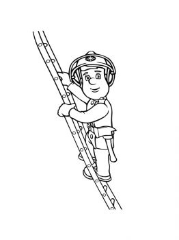 fireman-sam-coloring-pages-15