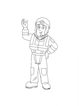 fireman-sam-coloring-pages-16