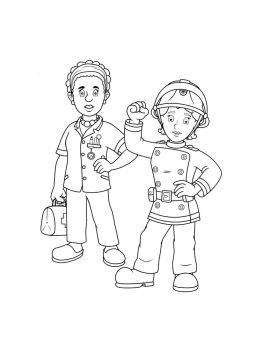 fireman-sam-coloring-pages-18
