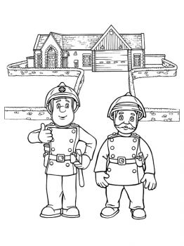 fireman-sam-coloring-pages-19