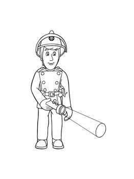 fireman-sam-coloring-pages-2