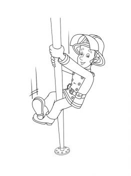 fireman-sam-coloring-pages-25