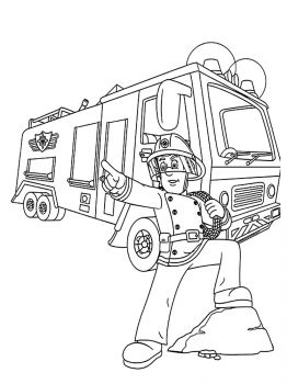 fireman-sam-coloring-pages-26