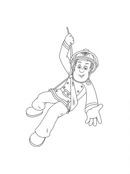 fireman-sam-coloring-pages-28