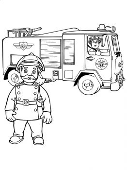 fireman-sam-coloring-pages-5